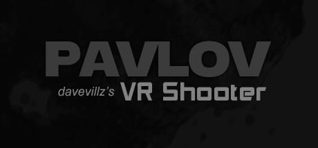 Pavlov - VR
