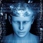 VR controlat cu puterea minții